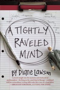 A Tightly Raveled Mind torrent downlaod