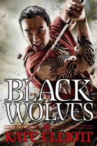 Black Wolves  <small>(The Black Wolves Trilogy #1)</small> torrent downlaod