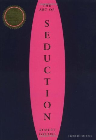 Download free pdf The Art of Seduction