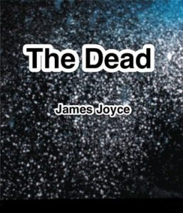 The Dead [Annotated] torrent downlaod