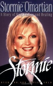 Stormie: A Story of Forgiveness and Healing torrent downlaod