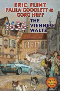 1636: The Viennese Waltz  <small>(Assiti Shards #17)</small> torrent downlaod