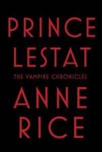 Prince Lestat  <small>(The Vampire Chronicles #11)</small> torrent downlaod