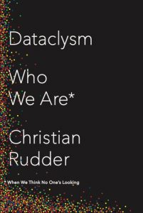 Dataclysm: Who We Are  <small>(When We Think No One's Looking)</small> torrent downlaod