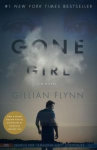 Gone Girl torrent downlaod