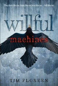Willful Machines torrent downlaod