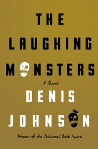 The Laughing Monsters torrent downlaod
