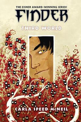Download free pdf Finder: Third World  <small>(Finder #10)</small>