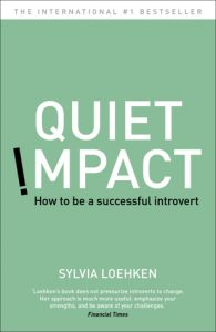 Quiet Impact: How to be a successful Introvert torrent downlaod