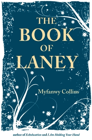 Download free pdf The Book of Laney