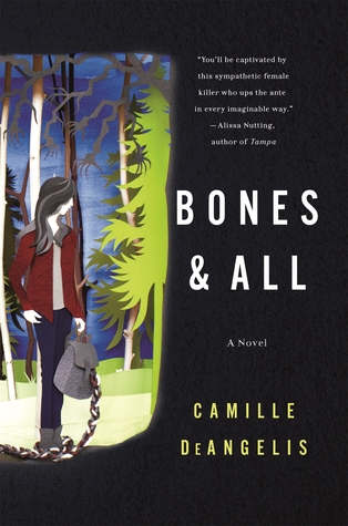 Download free pdf Bones & All
