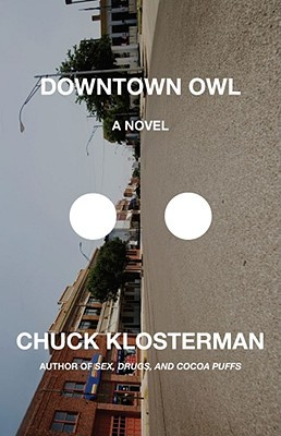 Download free pdf Downtown Owl