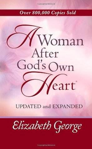 Download free pdf A Woman After God's Own Heart