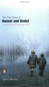 The True Story of Hansel and Gretel torrent downlaod
