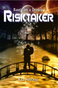 Risktaker  <small>(Book Two of the Based on a Dream series)</small> torrent downlaod