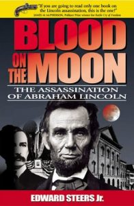 Blood on the Moon: The Assassination of Abraham Lincoln torrent downlaod