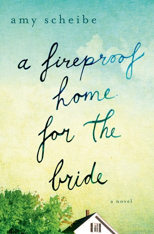 Download free pdf A Fireproof Home for the Bride