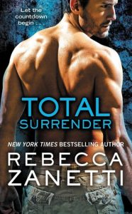 Total Surrender  <small>(Sin Brothers #4)</small> torrent downlaod