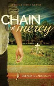 Chain of Mercy  <small>(Coming Home #1)</small> torrent downlaod