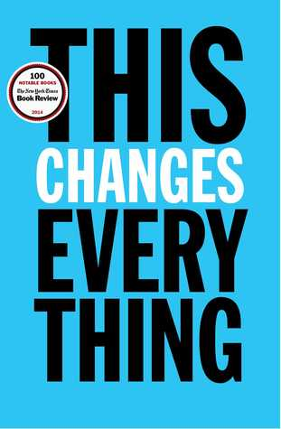 Download free pdf This Changes Everything: Capitalism vs. The Climate