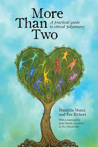 Download free pdf More Than Two: A Practical Guide to Ethical Polyamory