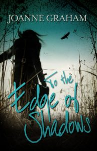 To the Edge of Shadows torrent downlaod