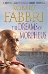 The Dreams of Morpheus  <small>(Crossroads Brotherhood #2)</small> torrent downlaod