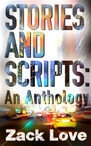 Stories and Scripts: an Anthology torrent downlaod
