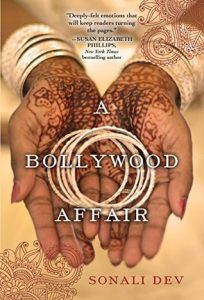 A Bollywood Affair  <small>(Bollywood)</small> torrent downlaod
