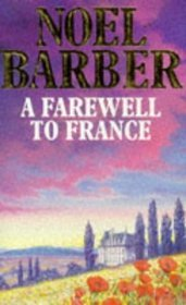 A Farewell To France torrent downlaod