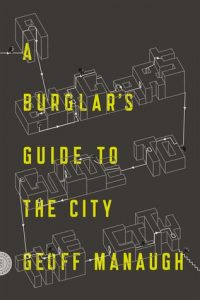 A Burglar's Guide to the City torrent downlaod