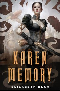 Karen Memory torrent downlaod