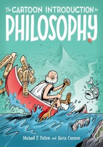 The Cartoon Introduction to Philosophy torrent downlaod
