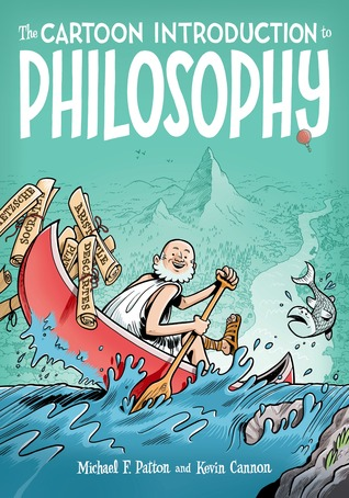 Download free pdf The Cartoon Introduction to Philosophy