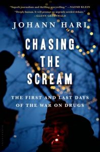 Chasing the Scream: The First and Last Days of the War on Drugs torrent downlaod