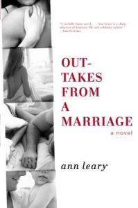 Outtakes from a Marriage torrent downlaod