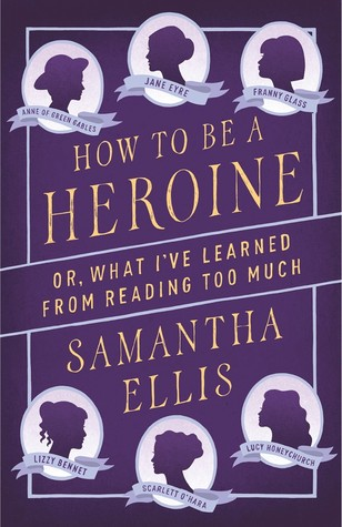 Download free pdf How to Be a Heroine: Or, What I've Learned from Reading Too Much