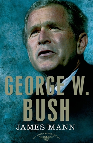 Download free pdf George W. Bush  <small>(The American Presidents #43)</small>