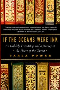 If the Oceans Were Ink: An Unlikely Friendship and a Journey to the Heart of the Quran torrent downlaod