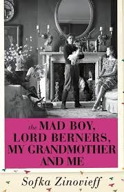The Mad Boy, Lord Berners, My Grandmother and Me: torrent downlaod