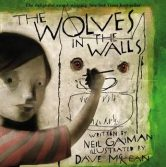 The Wolves in the Walls torrent downlaod