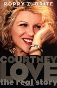 Courtney Love: The Real Story torrent downlaod
