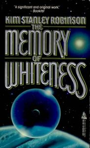 The Memory of Whiteness torrent downlaod
