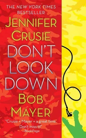 Download free pdf Don't Look Down