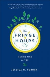 The Fringe Hours: Making Time for You torrent downlaod