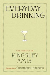 Everyday Drinking: The Distilled Kingsley Amis torrent downlaod