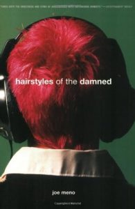 Hairstyles of the Damned torrent downlaod