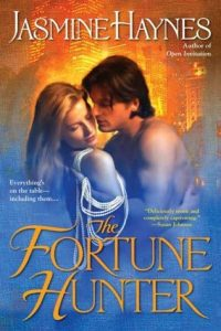 The Fortune Hunter  <small>(Fortune Hunter Trilogy #1)</small> torrent downlaod