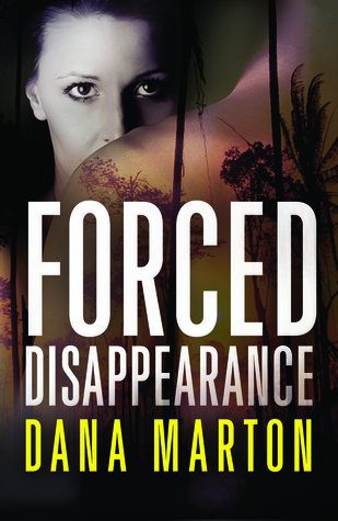 Download free pdf Forced Disappearance  <small>(Civilian Personnel Recovery Unit #1)</small>