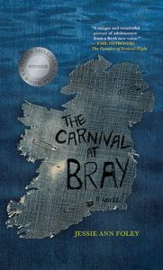 The Carnival at Bray torrent downlaod